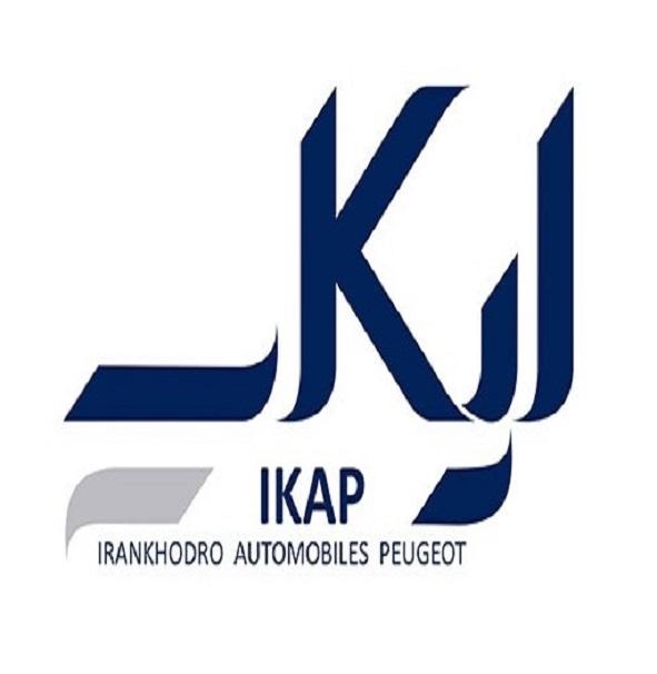 ikap_logo